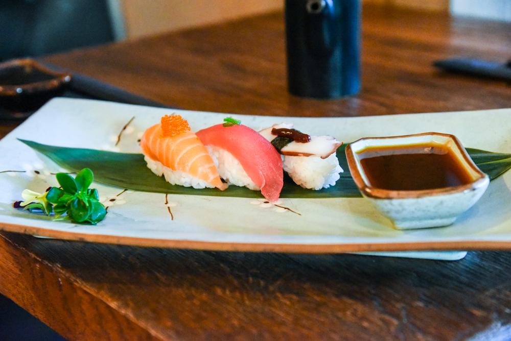 london-restaurant-review-ukai-portobello-29