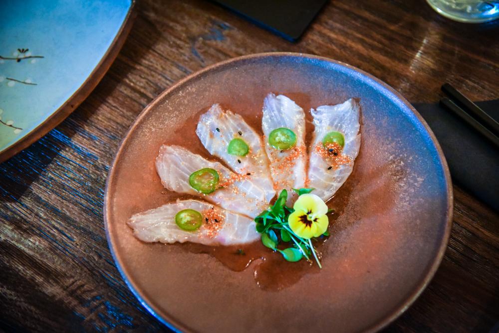 london-restaurant-review-ukai-portobello-3