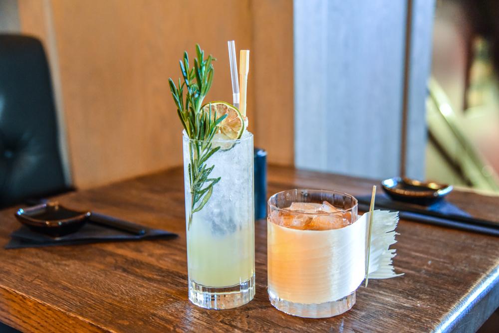 london-restaurant-review-ukai-portobello-5