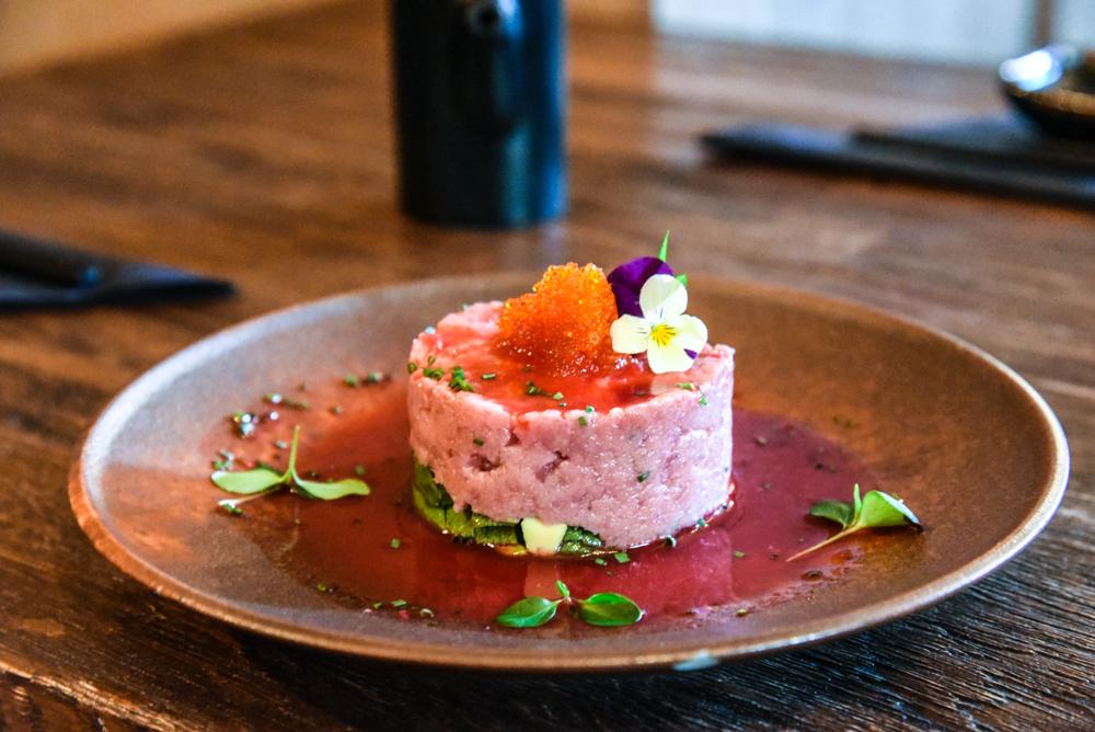 london-restaurant-review-ukai-portobello-6