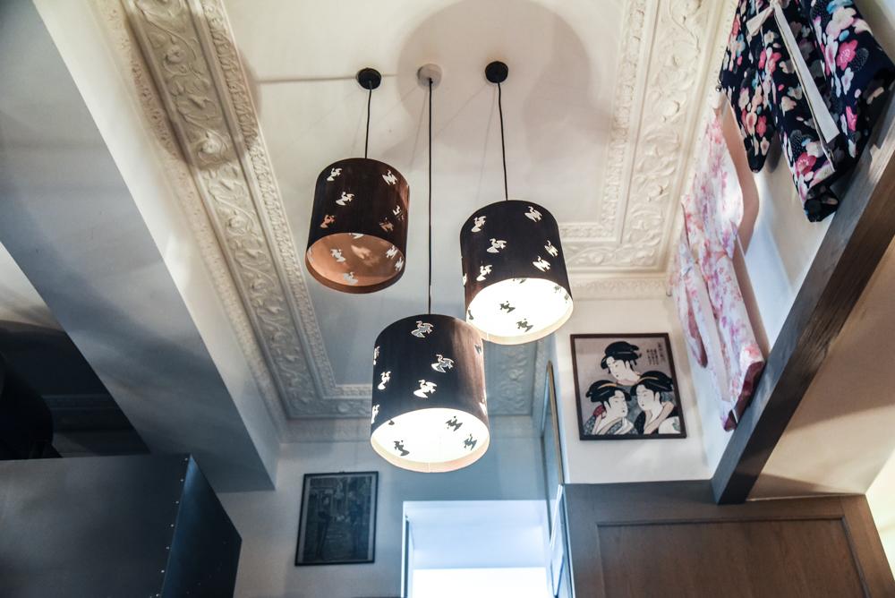 london-restaurant-review-ukai-portobello