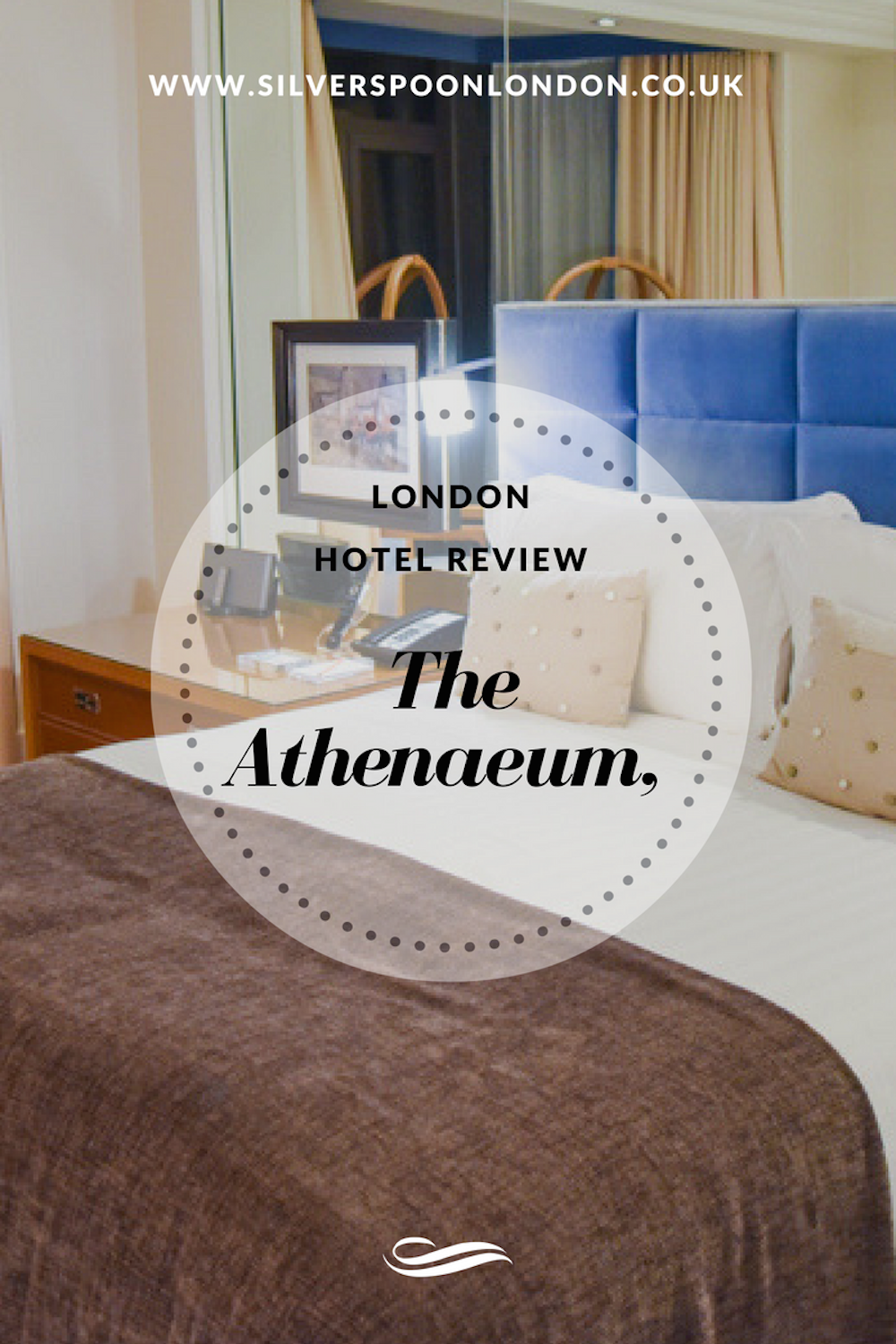 luxury-hotel-review-the-athenaeum