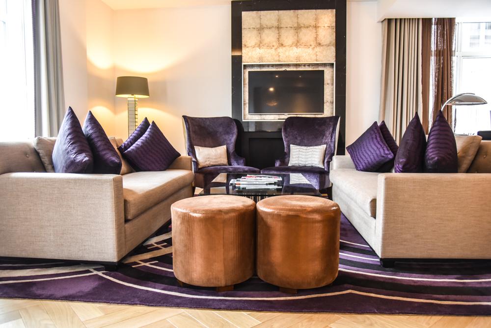 luxury-hotel-review-the-sheraton-grand-park-lane_-10