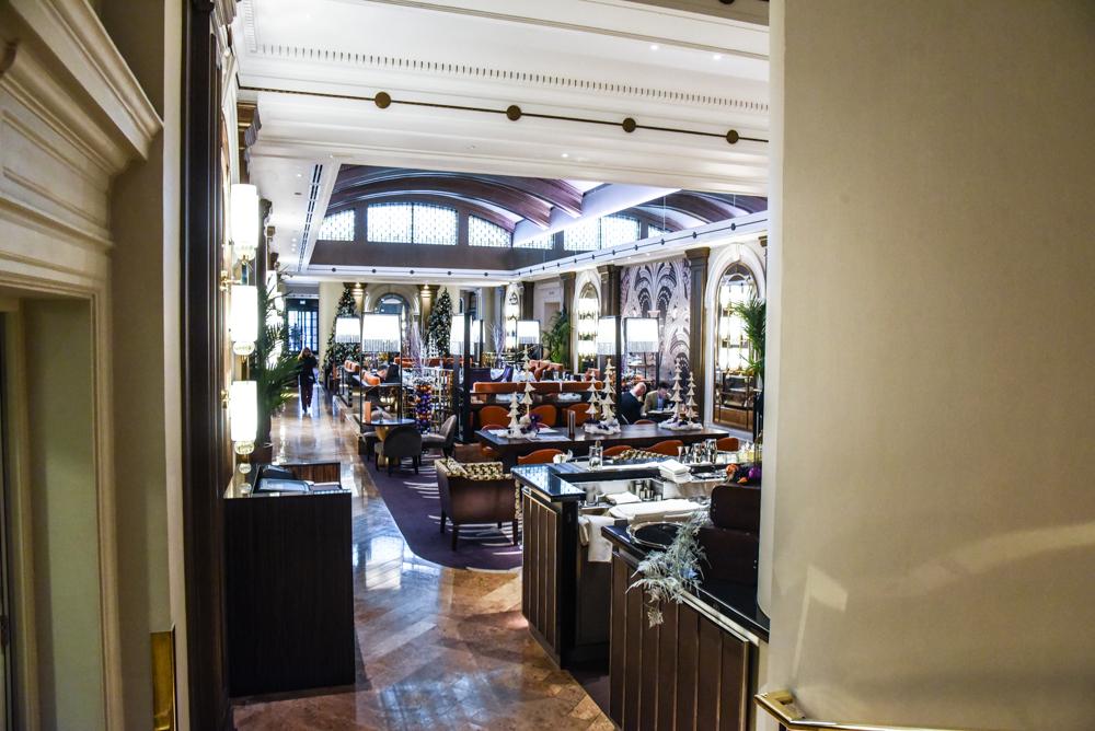 luxury-hotel-review-the-sheraton-grand-park-lane_-100