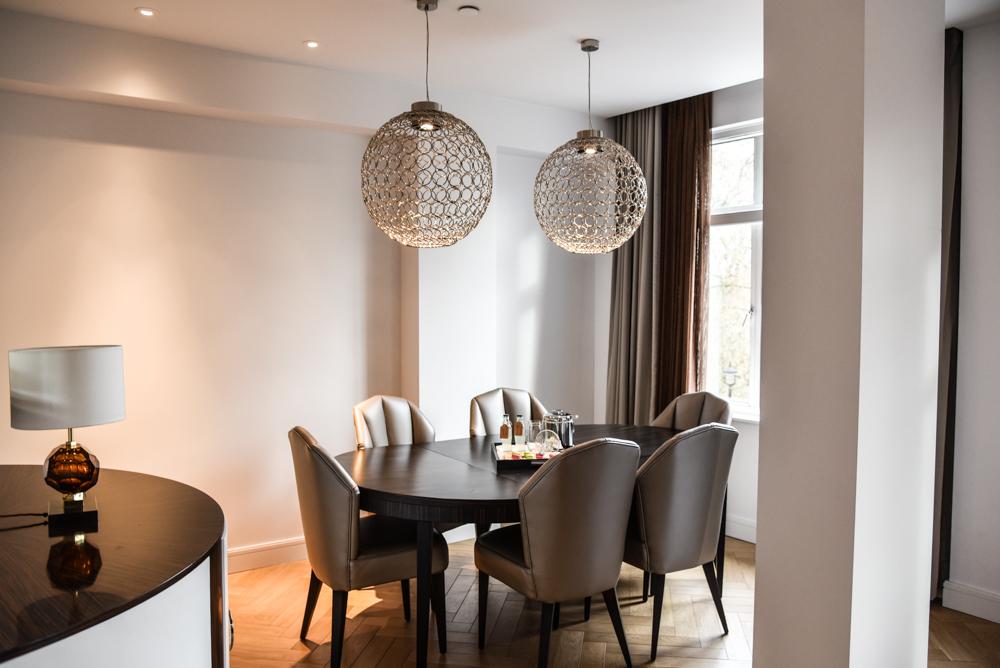 luxury-hotel-review-the-sheraton-grand-park-lane_-11