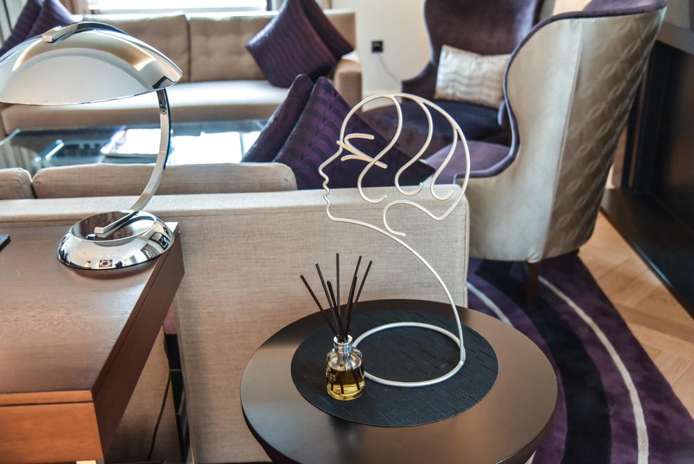 luxury-hotel-review-the-sheraton-grand-park-lane_-16