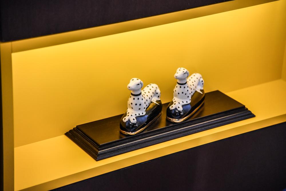 luxury-hotel-review-the-sheraton-grand-park-lane_-17