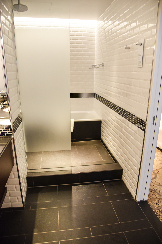 luxury-hotel-review-the-sheraton-grand-park-lane_-18