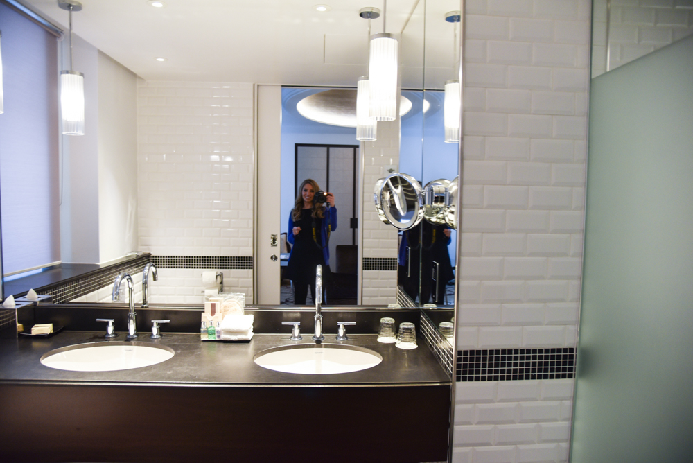 luxury-hotel-review-the-sheraton-grand-park-lane_-20