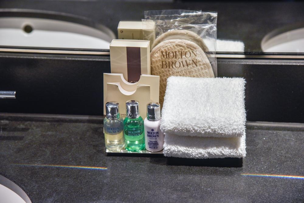 luxury-hotel-review-the-sheraton-grand-park-lane_-21