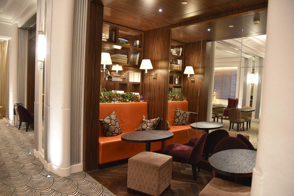 luxury-hotel-review-the-sheraton-grand-park-lane_-27