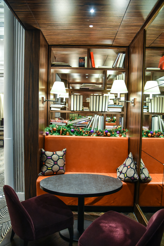 luxury-hotel-review-the-sheraton-grand-park-lane_-28