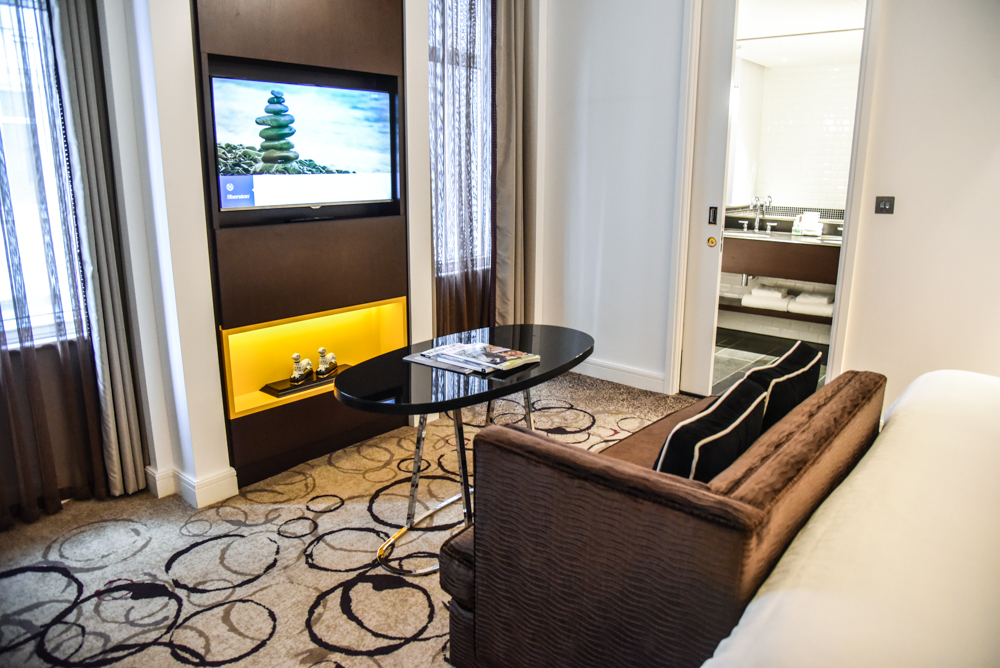 luxury-hotel-review-the-sheraton-grand-park-lane_-3