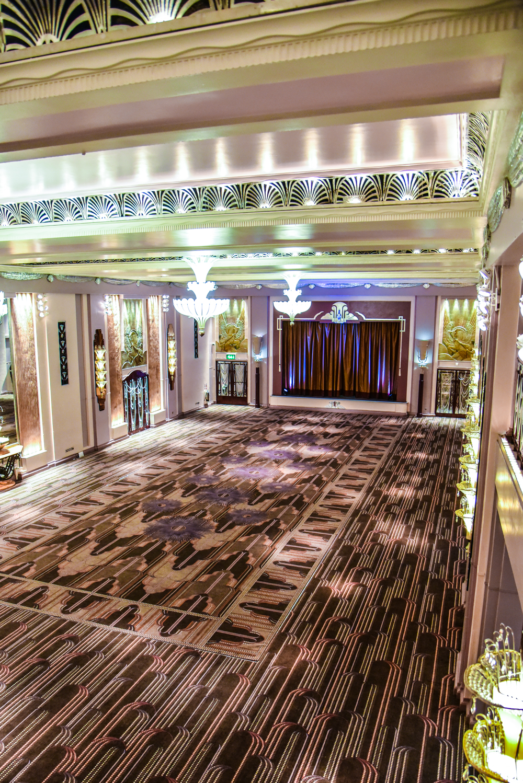 luxury-hotel-review-the-sheraton-grand-park-lane_-39