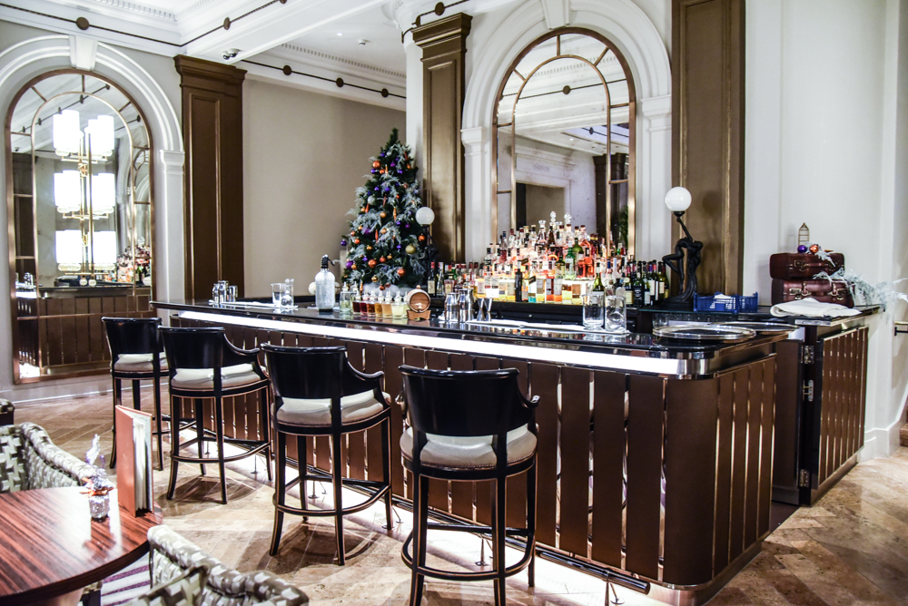 luxury-hotel-review-the-sheraton-grand-park-lane_-42