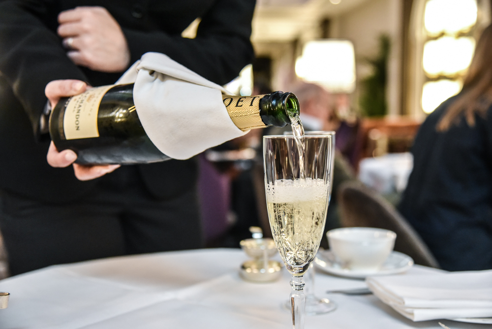 luxury-hotel-review-the-sheraton-grand-park-lane_-43