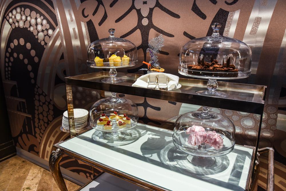 luxury-hotel-review-the-sheraton-grand-park-lane_-45