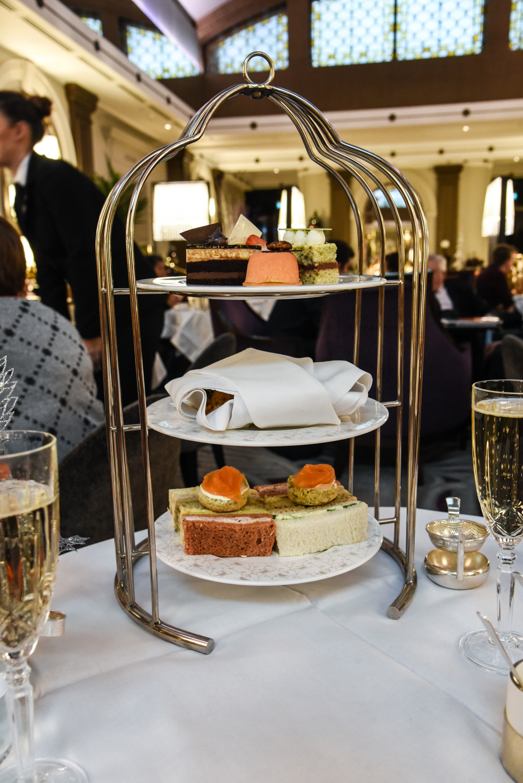 luxury-hotel-review-the-sheraton-grand-park-lane_-47