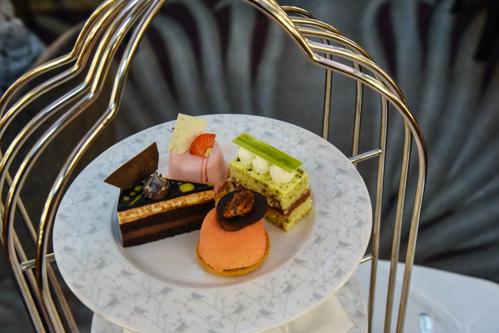 luxury-hotel-review-the-sheraton-grand-park-lane_-50