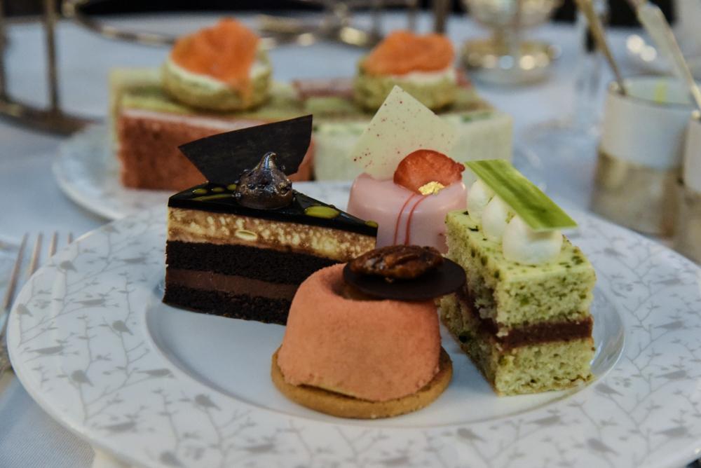 luxury-hotel-review-the-sheraton-grand-park-lane_-54