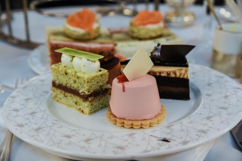 luxury-hotel-review-the-sheraton-grand-park-lane_-57