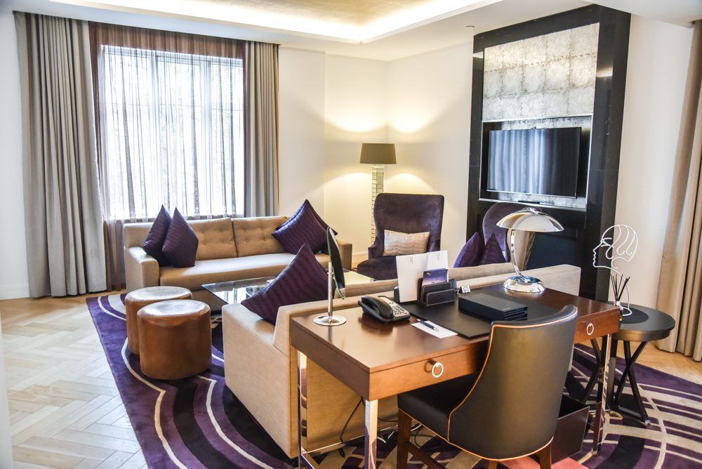 luxury-hotel-review-the-sheraton-grand-park-lane_-6
