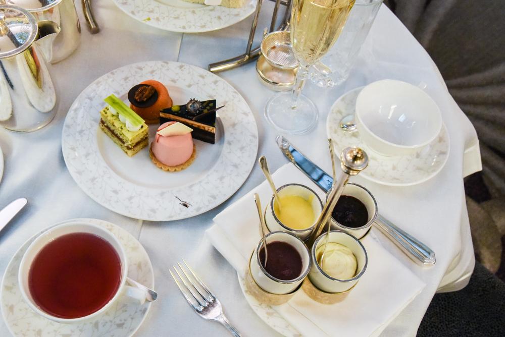 luxury-hotel-review-the-sheraton-grand-park-lane_-60