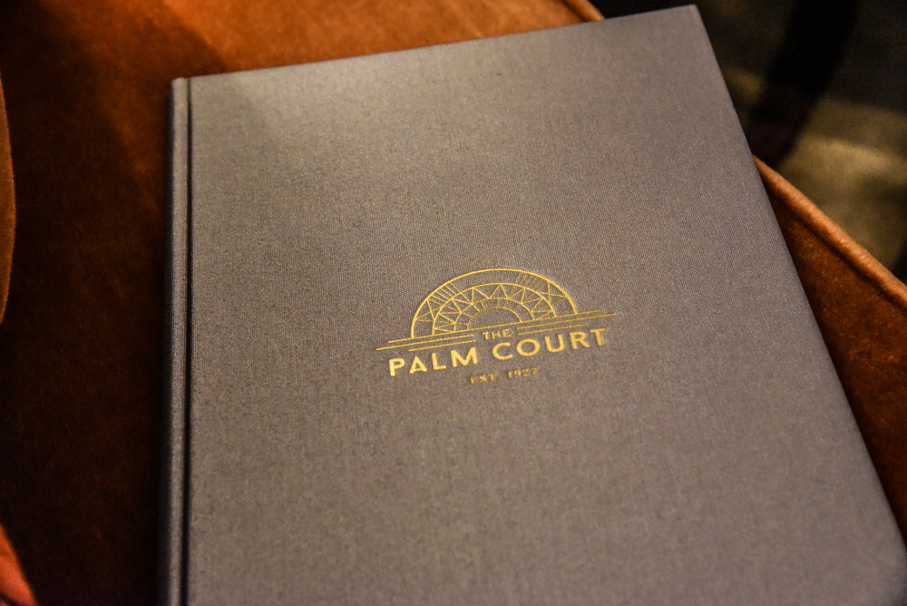 luxury-hotel-review-the-sheraton-grand-park-lane_-61