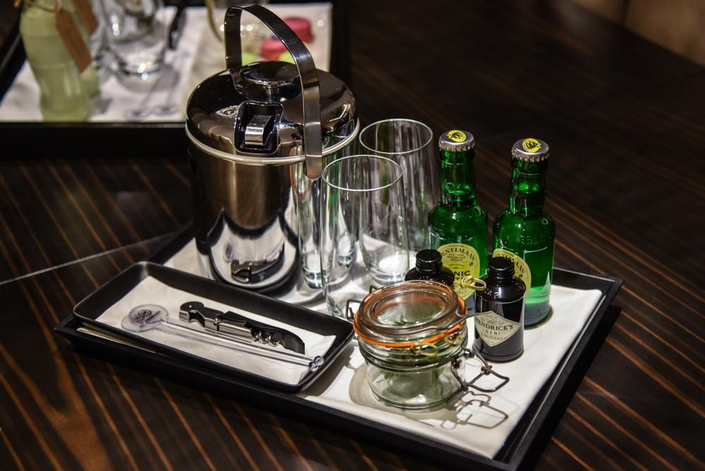 luxury-hotel-review-the-sheraton-grand-park-lane_-74
