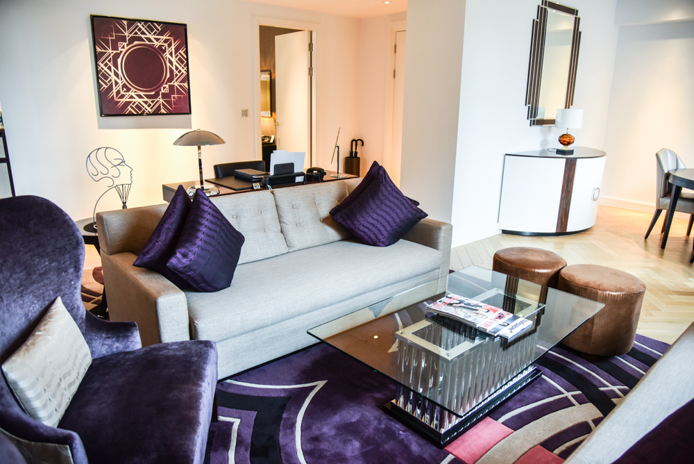 luxury-hotel-review-the-sheraton-grand-park-lane_-8
