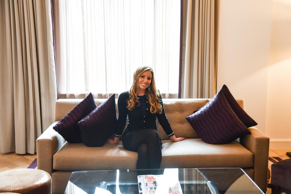 luxury-hotel-review-the-sheraton-grand-park-lane_-91
