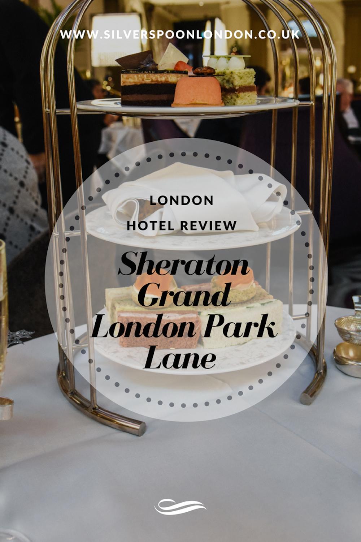 sheraton-grand-london-park-lane