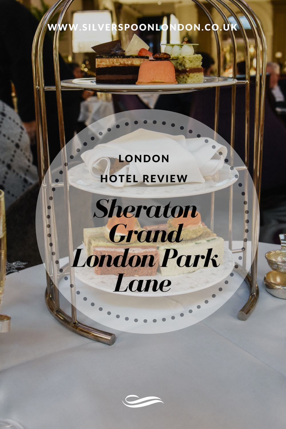 sheraton-grand-london-park-lane