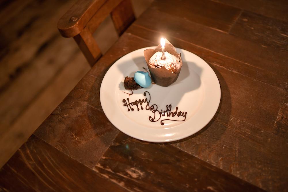 Its My Birthday Today Happy Me
