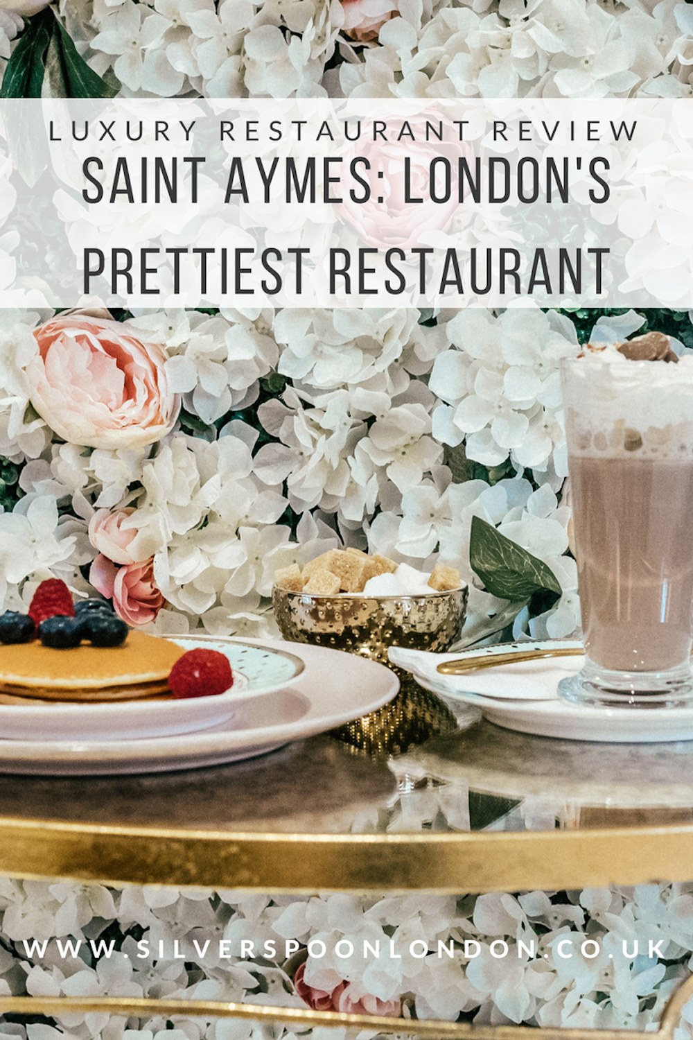 Restaurant London Saint Valentine S Day