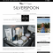Blog Hop and a New Look For SilverSpoon London