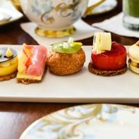Mandarin-Oriental-Afternoon-Tea