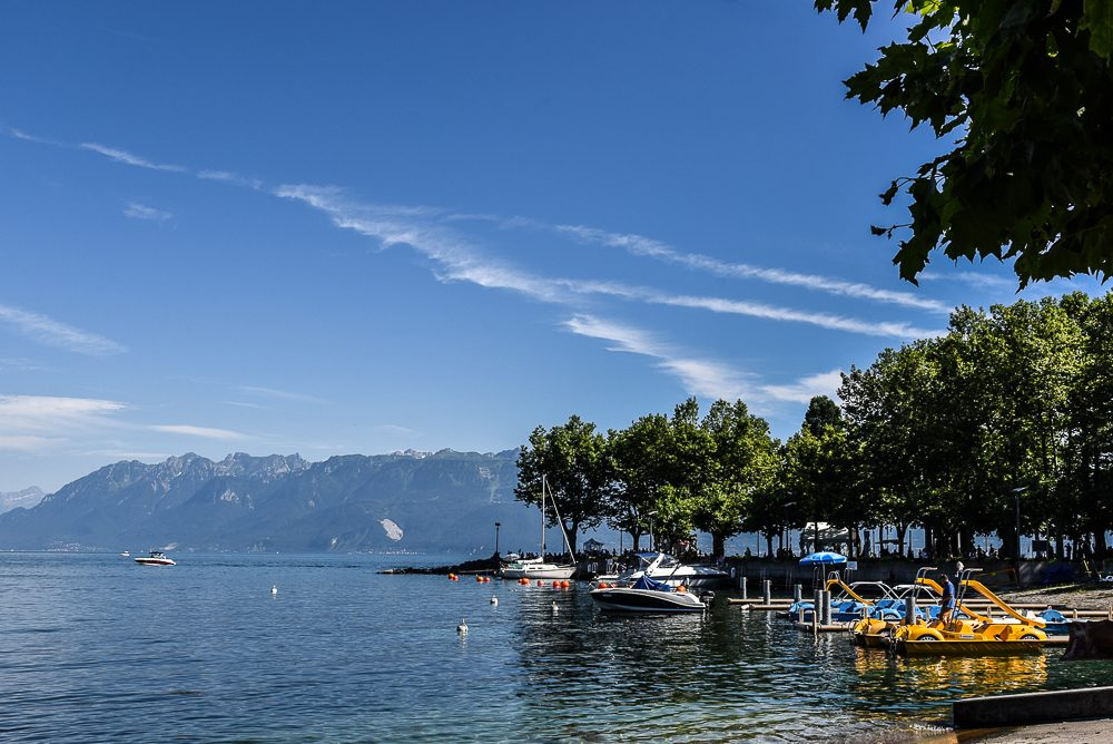 Top-Ten-Luxurious-Things-To-Do-in-Lausanne