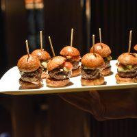 Restaurant Review: CUT at 45 Park Lane